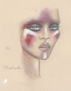 Rinanna-Sketch-by-kabuki-1