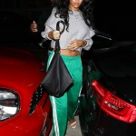 24AE840200000578-2909418-Abs_olutely_fabulous_Rihanna_looked_incredible_in_her_sporty_chi-a-1_1421224065469