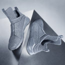 16ss_rt_rihanna_trainer-grey_ig-fpo_newversion