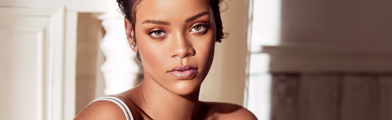 Rihanna scores four People's Choice Awards nominations (vote now!)
