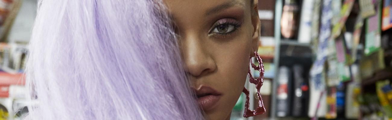 Rihanna earns 30th number 1 single on Dance Club Songs Chart