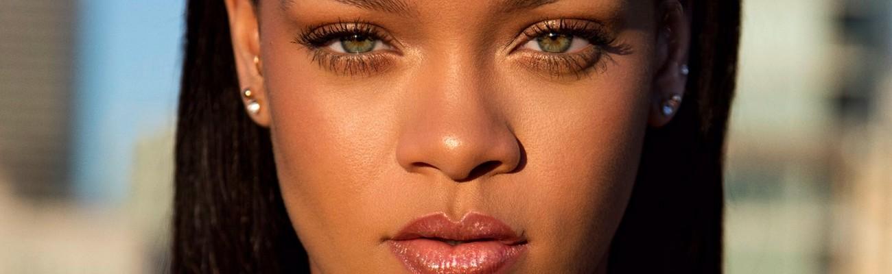 The 5 Fenty products to buy from Rihanna's beauty range