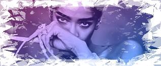 Rihanna Fenty Subscribe rihanna-fenty.com
