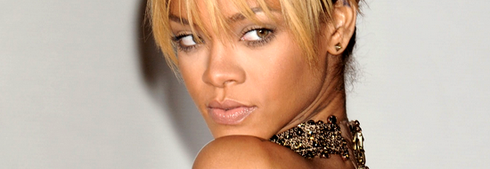 the negative influence of the performance of rihanna