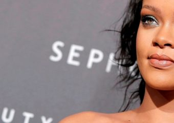 Rihanna - etymology of the names
