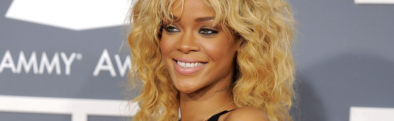 Rihanna set to perform at the Grammy Awards this year