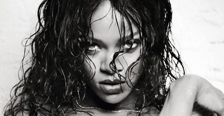 Rihanna covers Esquire UK 2014 rihanna-fenty.com