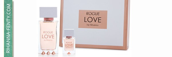 roguelove