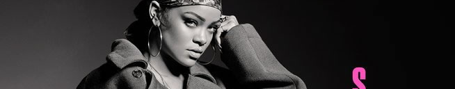 Rihanna's Saturday Night Live performances now on VEVO