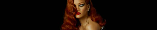 Rihanna unveils first campaign as Stance contributing creative director