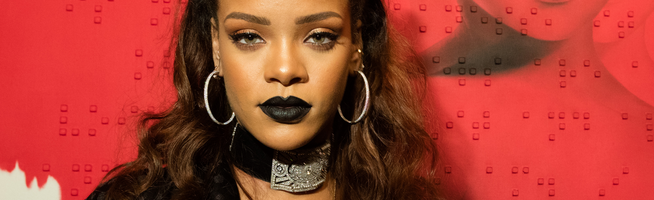 ANTI Has Been Streamed More Than 13 Million Times