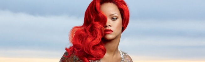 Rihanna to host Grammy after party at 1OAK