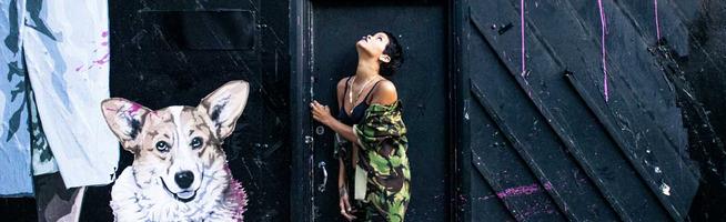 Rihanna makes RIAA histoRIH