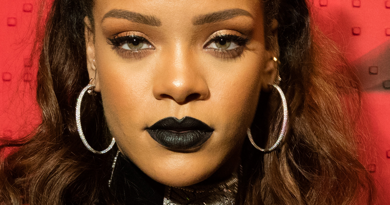 Rihanna scores MTV Video Music Awards nominations
