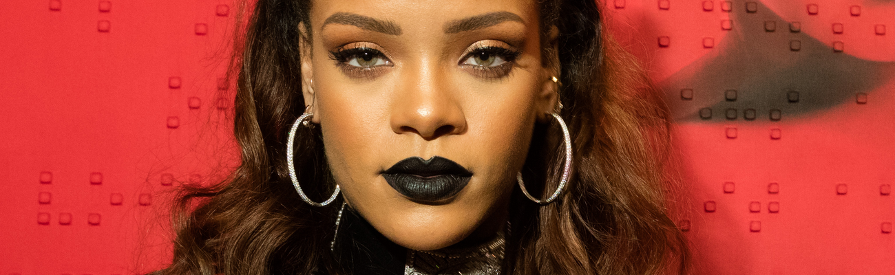 Rihanna scores MTV Video Music Awards nominations