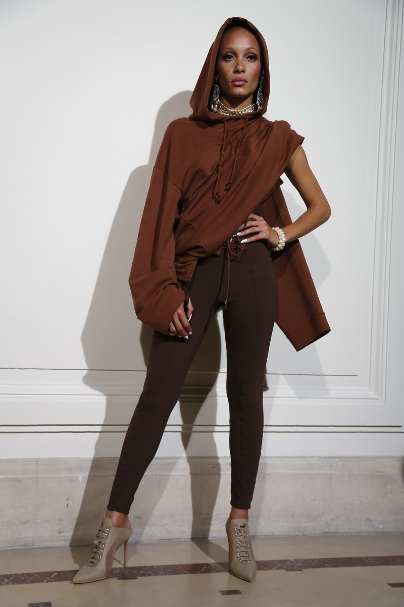 rihanna puma clothing collection