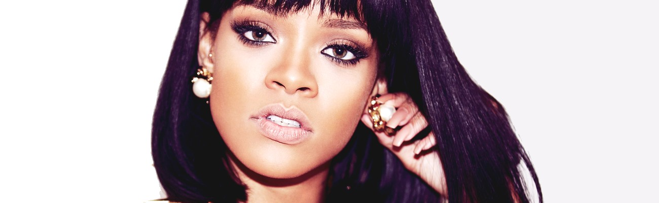 Rihanna Earns Landmark 30th Top 10 Hit on Billboard Hot 100