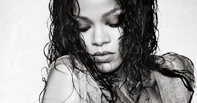 NEW MUSIC: Loyalty – Kendrick Lamar featuring Rihanna