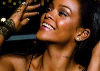 Rihanna's Fenty Beauty won social media