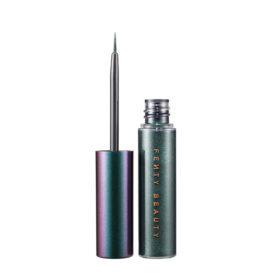 Fenty Beauty Galaxy Collection: Eyeliner rihanna-fenty.com