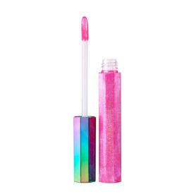 Fenty Beauty Galaxy Collection: Lipgloss rihanna-fenty.com