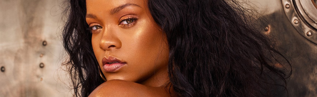 New products from Fenty Beauty by Rihanna