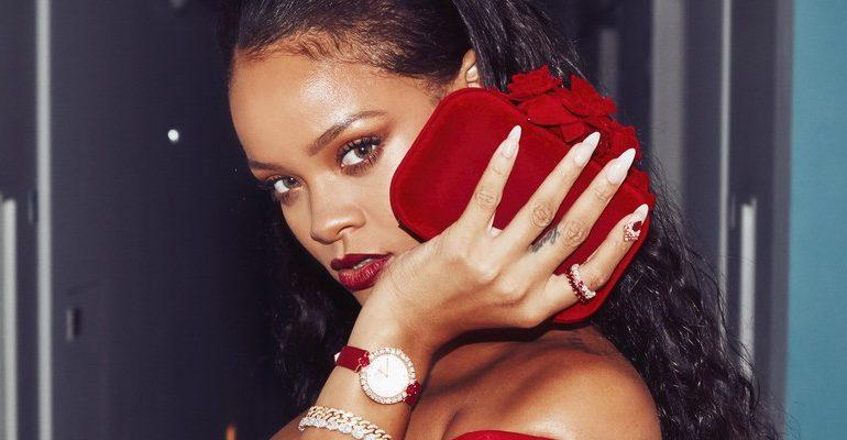 Stargate share the secrets behind their Rihanna hits