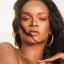 New Fenty Beauty products coming on May 21st Summer Nights
