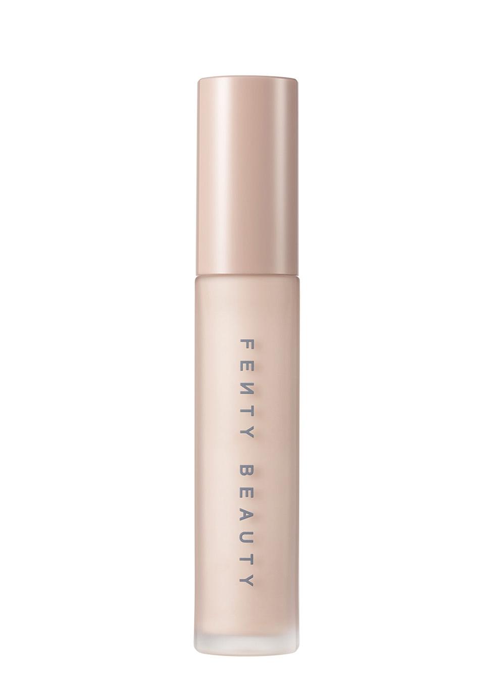 Rihanna Fenty Beauty Pro Filt'r Amplifying Eye Primer