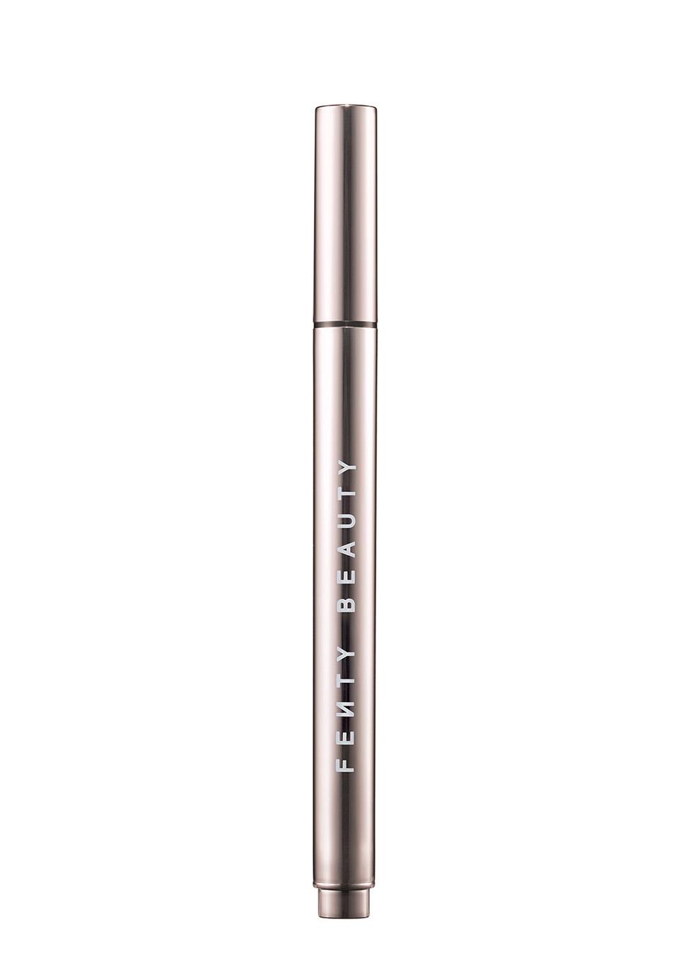 Rihanna Fenty Beauty Flyliner Longwear Liquid Eyeliner