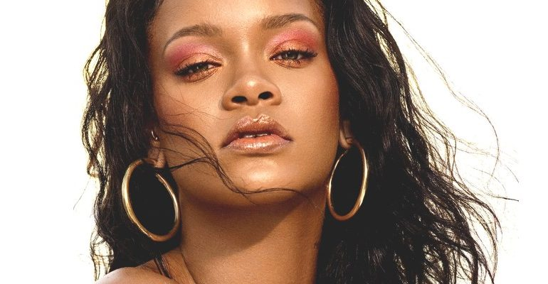 Fenty Beauty makes Allure's 5 Most Innovative Beauty Product Launches of 2018 list Pro Filt'r Foundation Makeup
