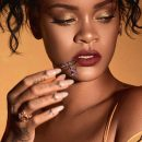 Rihanna Fenty Beauty Moroccan Spice Make-Up