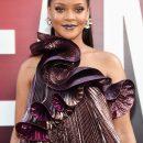 Rihanna attends Ocean's 8 world premiere on June 5, 2018 New York Photos