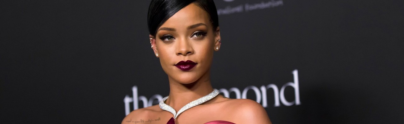 Rihanna will not receive honorary degree this year