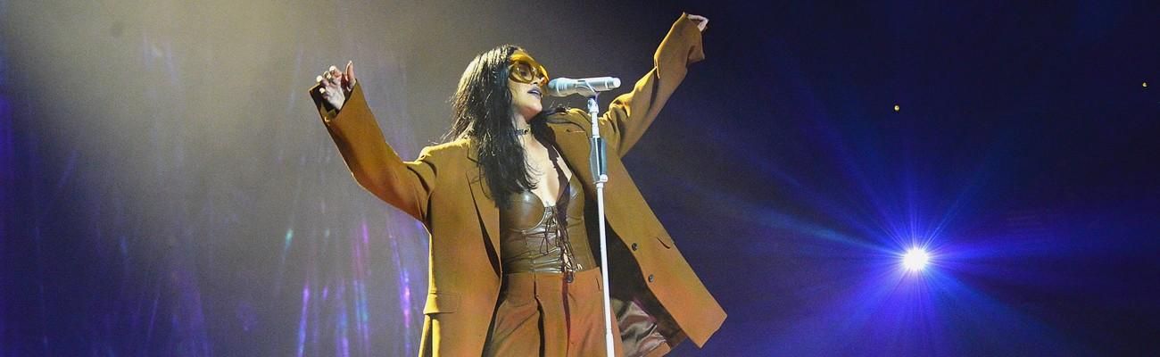 Tame Impala's Kevin Parker talks Rihanna