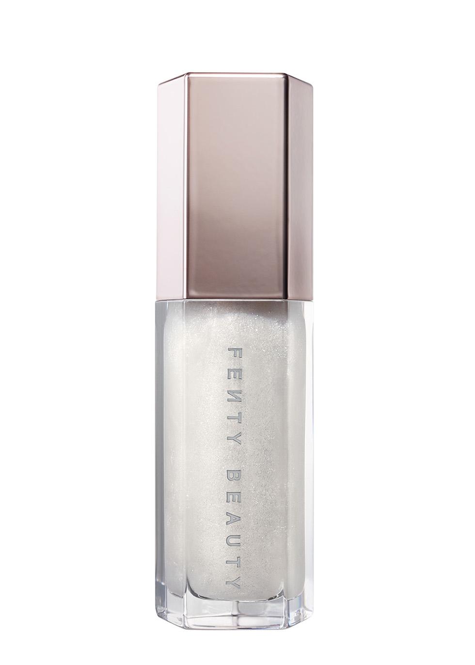 Rihanna Fenty Beauty Gloss Bomb in Diamond Milk