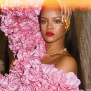 Queen Rihanna covers GARAGE Magazine One of a Kind Archive
