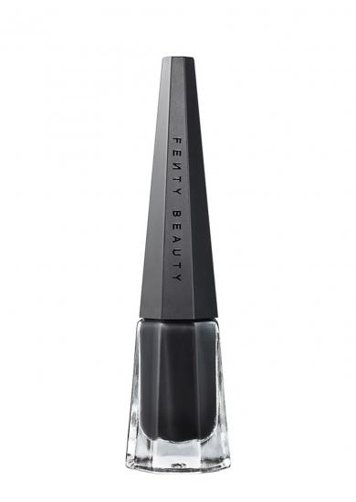 Fenty Beauty's Stunna Lip Paint Uninvited