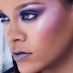 Rihanna announces Fenty Beauty holiday 2018 collection