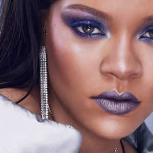 See products from Fenty Beauty's holiday sets & ChillOwt collection