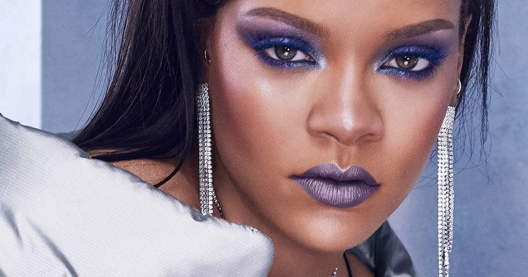 See products from Fenty Beauty's holiday sets & Chill Owt collection