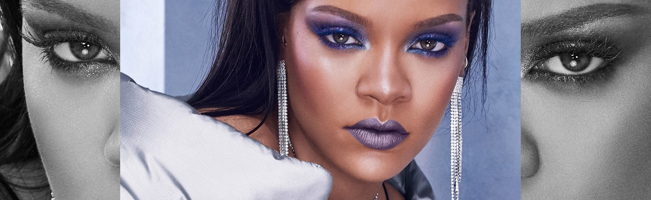Fenty Beauty Chill Owt by Rihanna