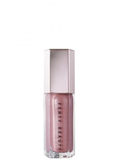 Rihanna Fenty Beauty Gloss Bomb in Fu$$y
