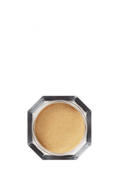 Rihanna Fenty Beauty Fairy Bomb Shimmer Powder 24kray