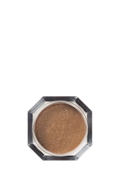 Rihanna Fenty Beauty Fairy Bomb Shimmer Powder Coppa Chill