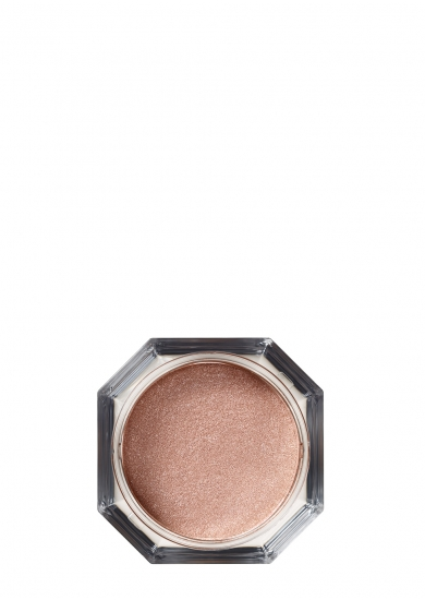 Rihanna Fenty Beauty Fairy Bomb Shimmer Powder Rose on Ice