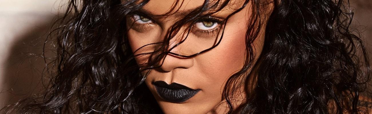 Kehlani praises Rihanna in new interview