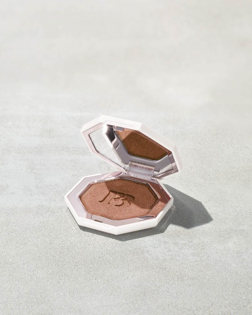 Fenty Beauty Killawatt Foil Highlighter Penny4UThots