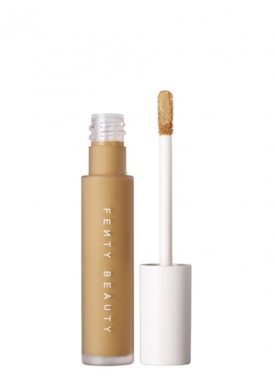 Fenty Beauty Pro Filt'r Instant Retouch Concealer medium