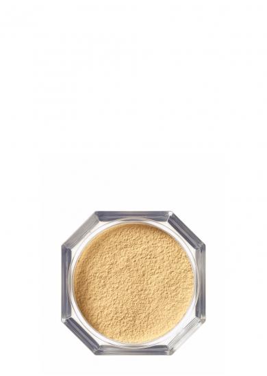 Fenty Beauty Pro Filt'r Instant Retouch Setting Powder Banana